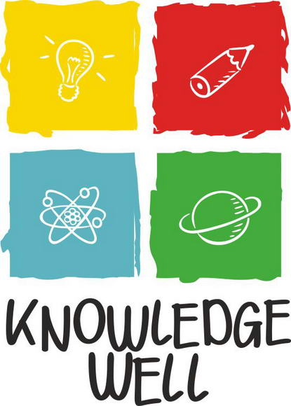 Logo-KnowledgeWell2